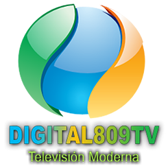 DIGITAL809TV